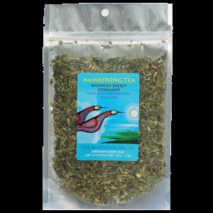Algonquin Tea Awakening Tea
