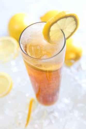 Homestead-iced-tea