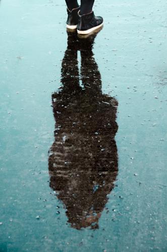 Homestead-rainy-day