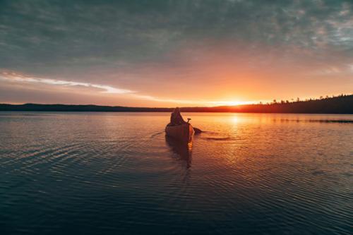LucidDream-canoe
