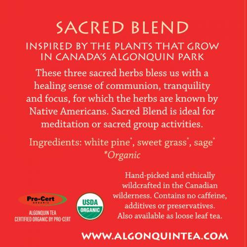 Sacred-Blend-Eng-S